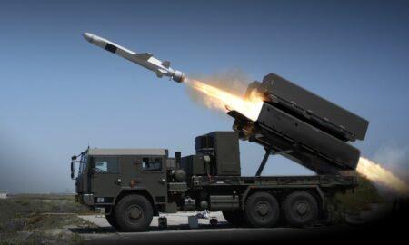 România se înarmează! Armata cumpără armament de sute de milioane de dolari