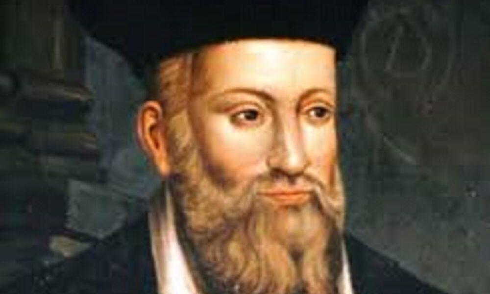 Mesajul lui Nostradamus pentru 4 zodii! Predicțiile celebrului profet sunt valabile până în 2028