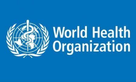 OMS avertizează: Numărul deceselor provocate de coronavirus ar putea atinge pragul de 100.000 pe săptămână