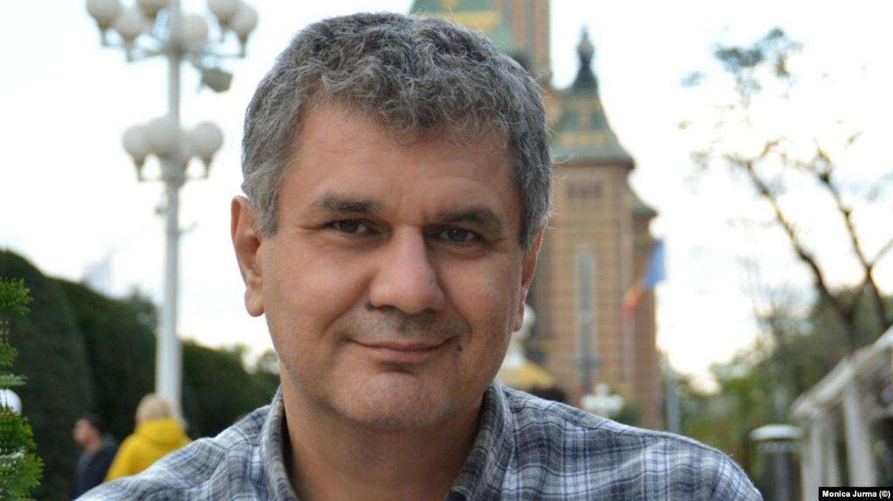 Octavian Jurma trage un semnal de alarmă: Situația este îngrijorătoare în România