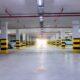 Noi locuri de parcare într-un sector din Capitală!