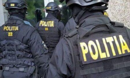 Europa va fi invadată. Cât de pregătită este România?