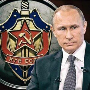 Decizie de ultim moment luată de ruși în cazul tensiunilor dintre Ucraina și Rusia. Ce se întâmplă?