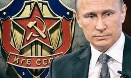 Ministrul rus Lavrov, sfat pentru europeni: ASCULTAȚI-L mai des pe PUTIN. Prețurile la gaz în Europa...