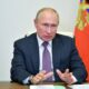 Replica Federaţiei Ruse pentru expulzările oficialilor săi. Rusia zguduie Europa