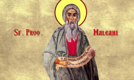 3 Ianuarie, mare sărbătoarea la români! Ce sfinți sunt sărbătoriți la această data