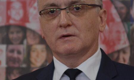 """Apel către autoritățile locale! Sorin Cîmpeanu pus în fața unor situații grele. """"Trebuie luate toate măsurile"""""""