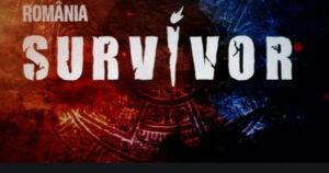 Tensiuni maxime în echipele de la Survivor! Au existat explozii de furie pe banca echipei roșii!