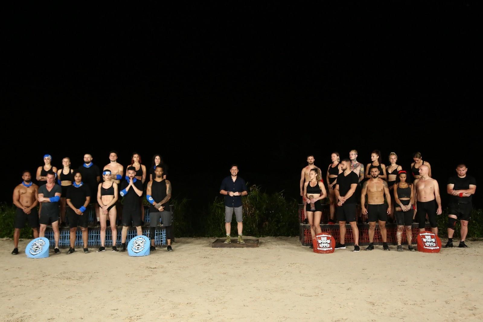 Anunț de ultimă despre Survivor România. Ce se întâmplă cu cel mai urmărit reality al momentului!