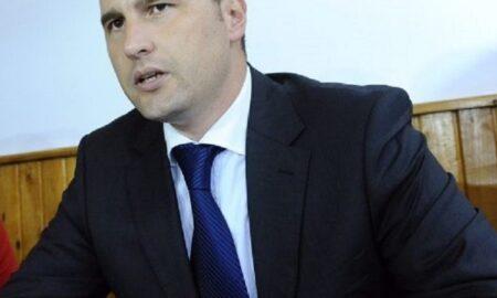 Ministrul Mediului, despre ursul împuşcat de un prinţ: Acolo sunt mai mulți urși problemă