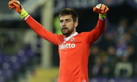 Tătărușanu, decisiv pentru calificarea în sferturile Cupei Italiei. Cum s-a terminat meciul?