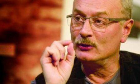 """Mărturii din infernul de la Balș. Toni Grecu: """"M-am prăbuşit inconştient"""""""