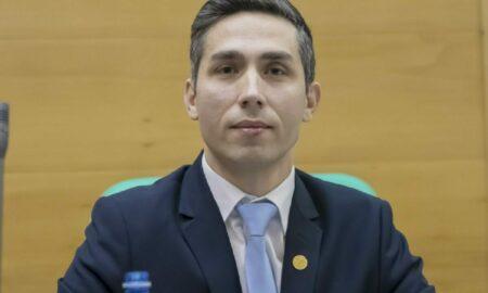Valeriu Gheorghiță, despre tulpina Delta: E o variantă adaptată, evoluată