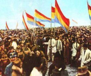 24 Ianuarie, Ziua Unirii Principatelor Române! Unde îți poți petrece gratuit această zi