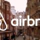 Cum vor fi vacanțele în anul 2021. Airbnb, studiu asupra turismului de masă
