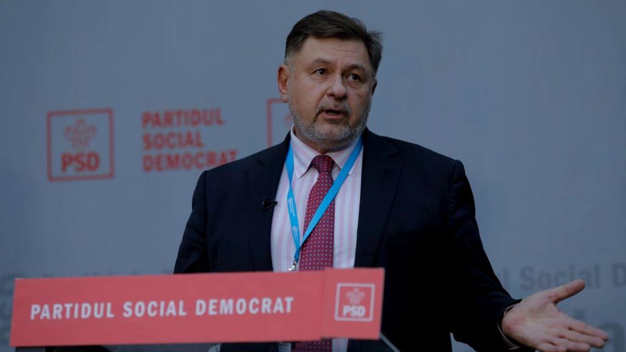 Se redeschid școlile pe 8 februarie? Alexandru Rafila la cuțite cu epidemiologul Andreea Moldovan