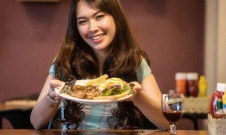 Pericol pentru români! Aliment care provoacă o BOALĂ gravă. Nu mai consuma