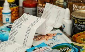 Top 11 cele mai periculoase ingrediente din alimente, pe care trebuie sa le evitam