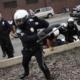 Stare de urgență prelungită în Washington, după ce ieri susținătorii lui Donald Trump au luat cu asalt clădirea Capitoliului!!