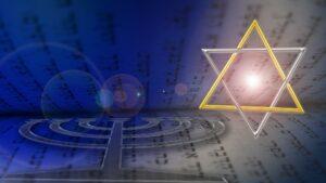 Astrologie: Cele mai COMPETITIVE semne zodiacale din 2021