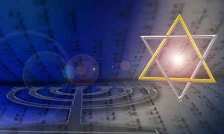 Horoscop weekend 27-29 august. Astrolog: O zodie va fi marcată de răscumpărare