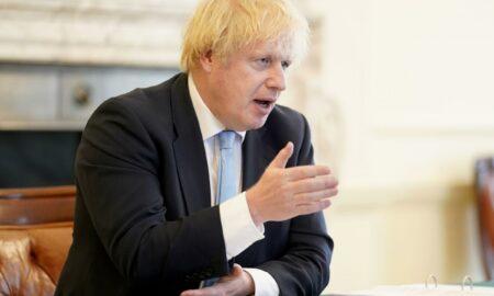 """Alertă mondială. Boris Johnson a făcut un anunț cutremurător. Dovezile """"sunt îngrijorătoare"""""""