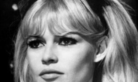 Imaginea lui Brigitte Bardot a rămas doar o amintire. Actrița cu ochi de pisică este de nerecunoscut!