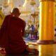 Acesta este secretul fericirii! A fost dezvăluit de un călugăr budist: Căutarea egoistă a fericirii nu funcționează!