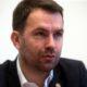 Ministrul Transporturilor a făcut anunțul! Plângere penală la DNA după protestul de la metrou