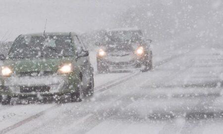 Vremea o ia razna în România! ANM a emis cod galben pentru toată țara