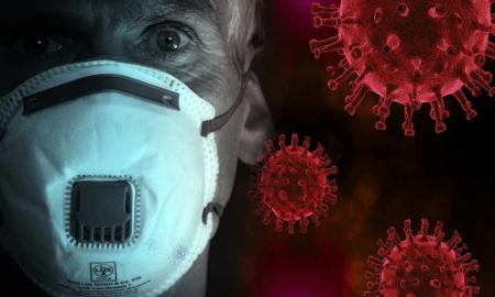 Bilanț coronavirus, 16 Aprilie! Câte persoane s-au infectat în 24 de ore