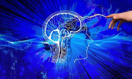"""""""Demonii"""" care ne otrăvesc creierul fac prăpăd. Nu sunt ușor de controlat. Milioane de oameni sunt afectați"""