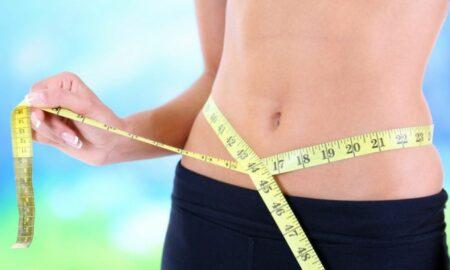 Dieta fabuloasă care te scapă de 15 kilograme. Iată ce trebuie să mănânci ca să ai o siluetă de invidiat