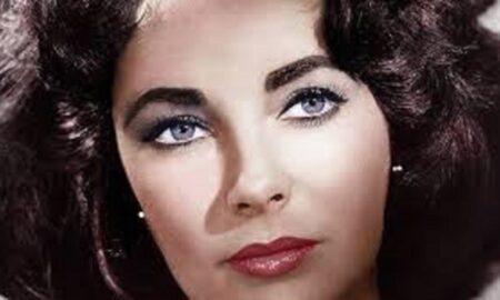 Ea este singura fiică a lui Elizabeth Taylor. Liza are un chip angelic și moștenește ochii violeți ai mamei