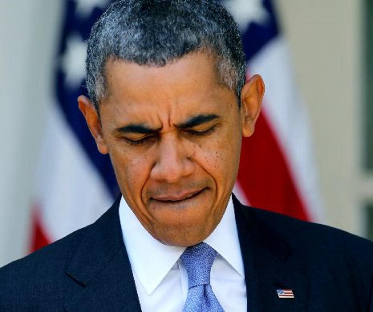 Barack Obama reacționează în urma violențelor de la Capitoliu: Dezonoare și rușine pentru națiunea noastră