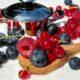 Fructele care scad tensiunea arterială. Detalii importante