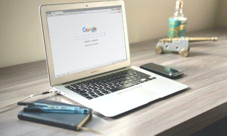 Gigantul Google primește o nouă amendă în Franța. Ce făcea cu datele utilizatorilor