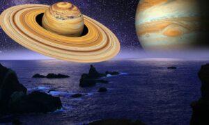 Horoscop. O zodie trebuie să țină cont de următorul pas. Astrologul face îndrumări clare