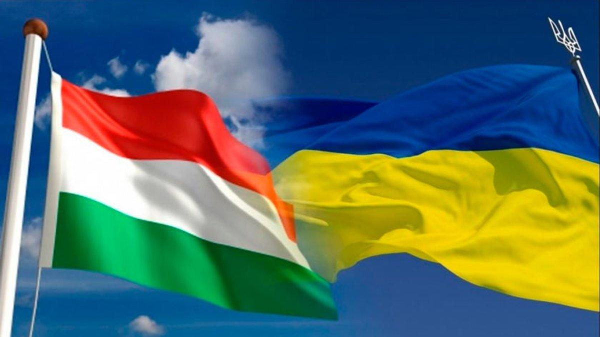 """Tensiuni la granița României. Ce reprezintă """"limitele roșii"""" impuse de legea ucraineană? Premierul a trecut la amenințări"""