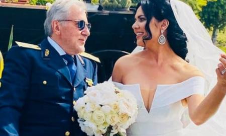 Soția lui Ilie Năstase a fost salvată de Poliție. Acuzații grave pentru fostul tenismen: Îmi tremură picioarele