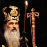 ÎPS Teodosie, recomandări pentru credincioși: Darurile de Bobotează aduc puteri vindecătoare