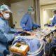 Medicii fac un nou apel la populatie: Dacă nu se întâmpla ASTA, nu vom putea să ieșim la liman