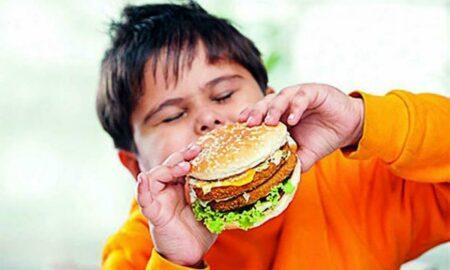 """Metodă revoluționară pentru a avea copii sănătoși. Nimeni nu s-a gândit la asta. """"E dureros să auzi că ești gras"""