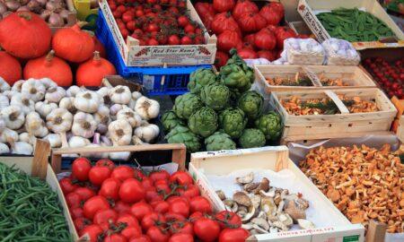 Adevărul despre leguma preferată a românilor. Bilic: Valoarea ei nutritivă crește atunci când este gătită