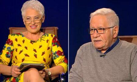 """Știi cât de norocos ești? Lidia Fecioru și Voropchievici: """"Semnul bogăției este..."""""""