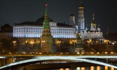 Lovitură dură pentru Putin. Decizia moldovenilor l-a scos din minți. Reacția violentă a Rusiei