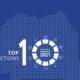 Efectul nebănuit produs de COVID-19. Top 10 predicții pentru piața imobiliara din Romania