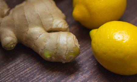 Rețete naturale pentru curățarea colonului. Au beneficii incredibile pentru organism!
