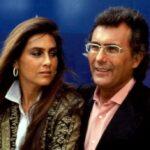Romina a lui Al Bano este de nerecunoscut. A fost considerată una dintre cele mai frumoase femei din lume
