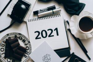 2021, valoare numerologică 5. Lidia Fecioru și Voropchievici: Anul mincinoșilor și al negustorilor